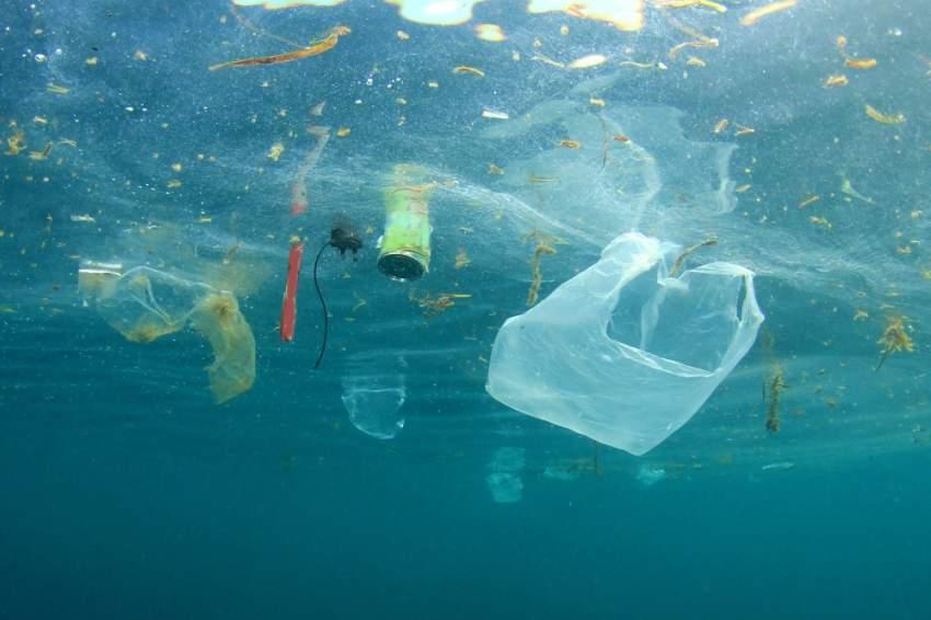 الأمم المتحدة تعقد «اتفاق البلاستيك» مع 180 دولة