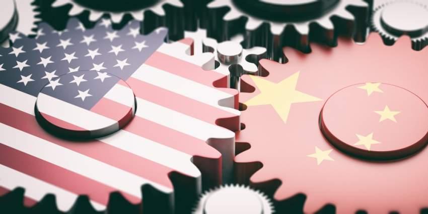 واشنطن تستعد لزيادة الرسوم الجمركية على جميع الواردات الصينية