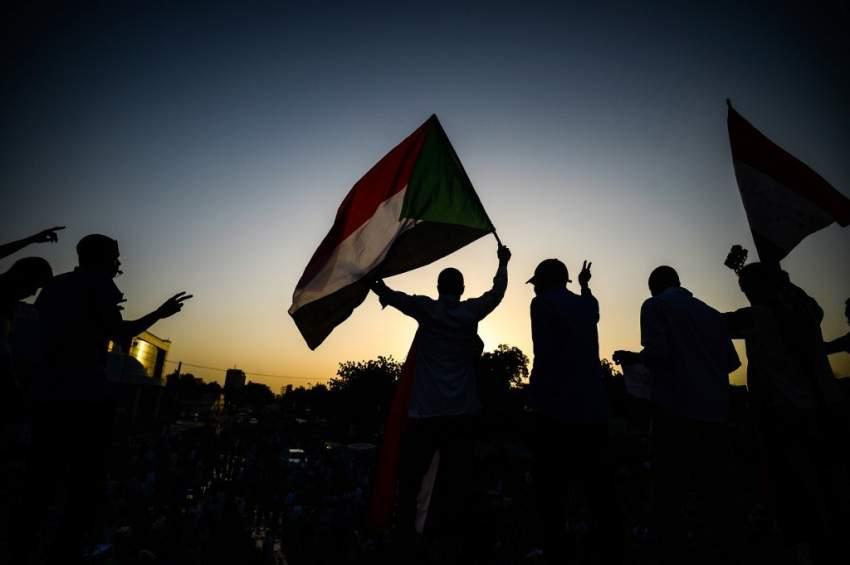 بيان إلى الشعب السوداني من «قوى الحرية والتغيير»