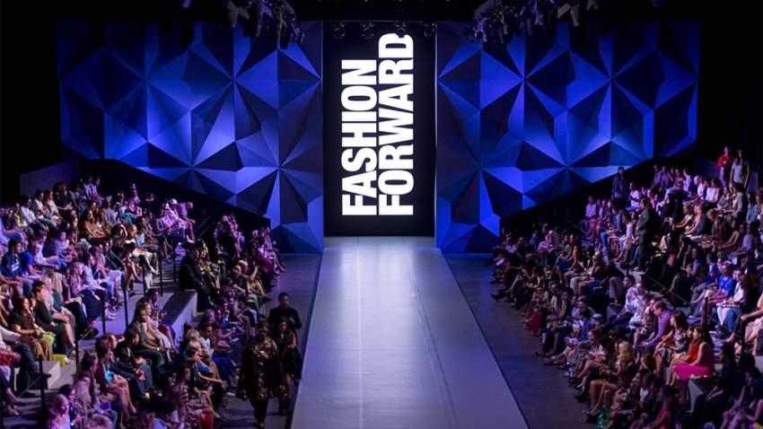 سيعزز مهرجان «فاشن فورورد دبي» هذا العام معرض البيع بالتجزئة المؤقت من خلال مشاركة مجموعة مختارة من أبرز مصممي الإكسسوارات والأزياء