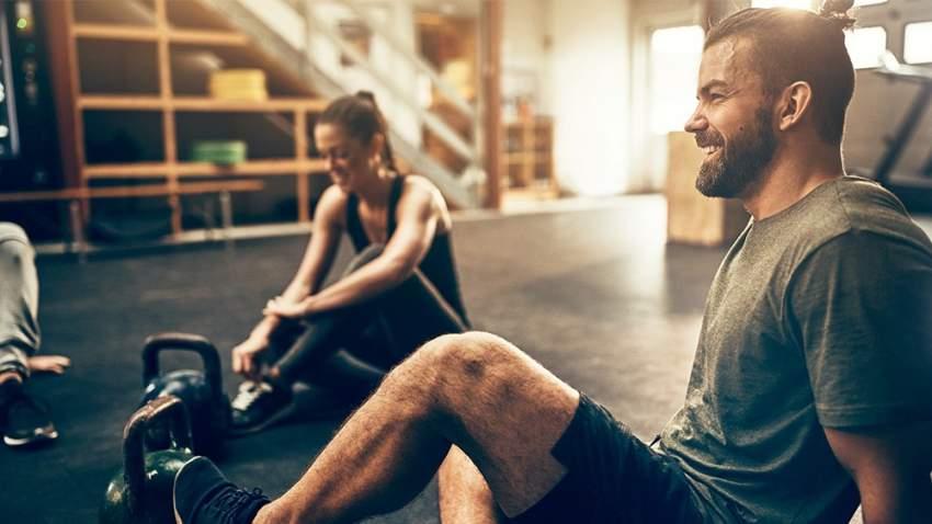 ممارسة التمارين الرياضية تحد من الإصابة بالخرف