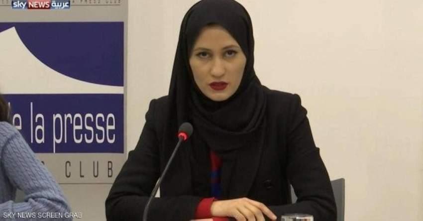 زوجة الشيخ طلال آل ثاني: زوجي تعرض للتعذيب وحرم من العناية الطبية