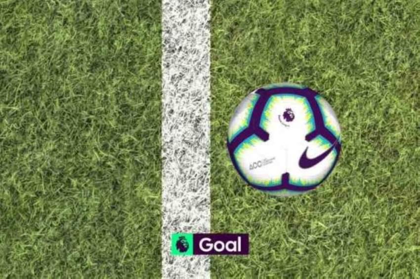 هدف أغويرو.