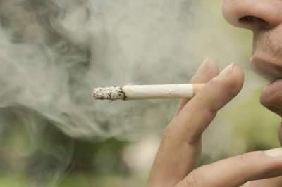 ماعلاقة التدخين بعدد الجلطات التي تصيب الإنسان .. علماء يجيبون