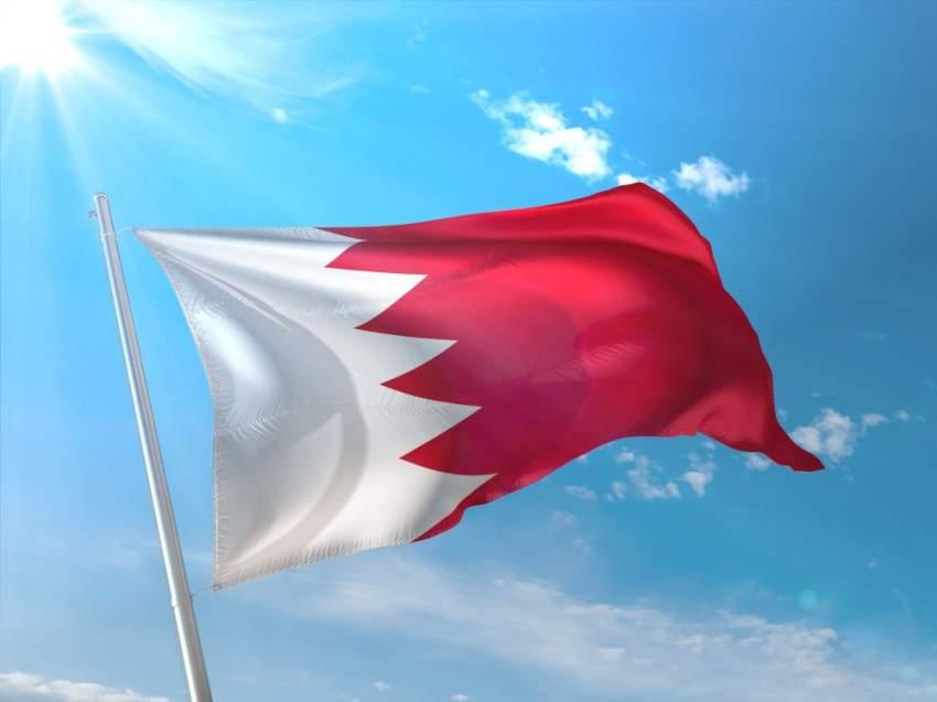 البحرين: إيران وقطر ودول أوروبية تحرّض على الفتنة