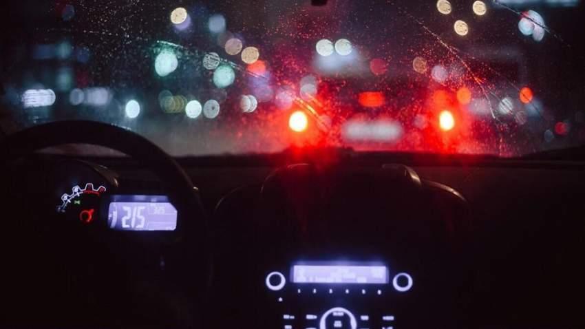 مديرية المرور والدوريات تؤكد جاهزيتها للتعامل مع جميع الحالات والمواقف الطارئة لتقديم أفضل الخدمات