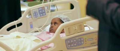 313 مليون درهم إجمالي إنفاق «مبادرات محمد بن راشد آل مكتوم العالمية» على البرامج  الصحية في عام. (وام)