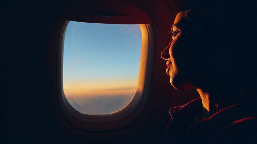 تجنب هذه التصرفات لضمان راحة المسافرين الأخرين