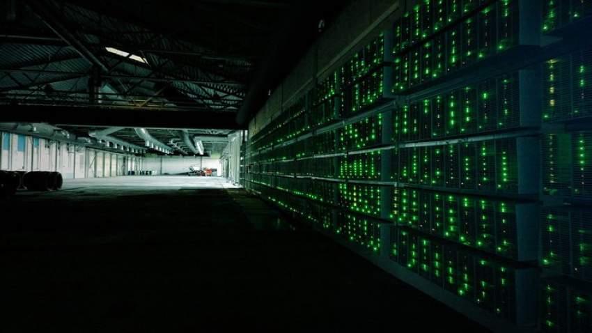 أوروبا تنتج حواسيب بقدرة 150 مليون مليار عملية حسابية في الثانية