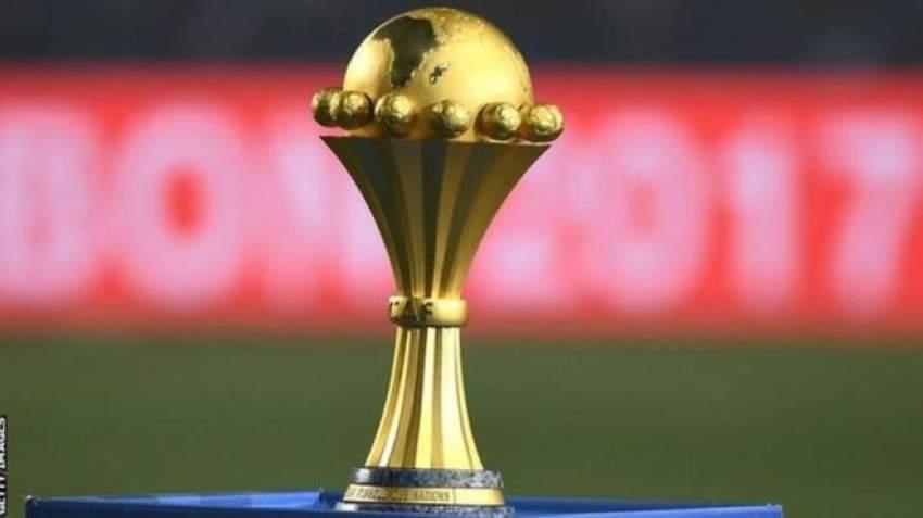 بطولة 2019 الأغلى قيمة تسويقية في تاريخ كأس الأمم الأفريقية