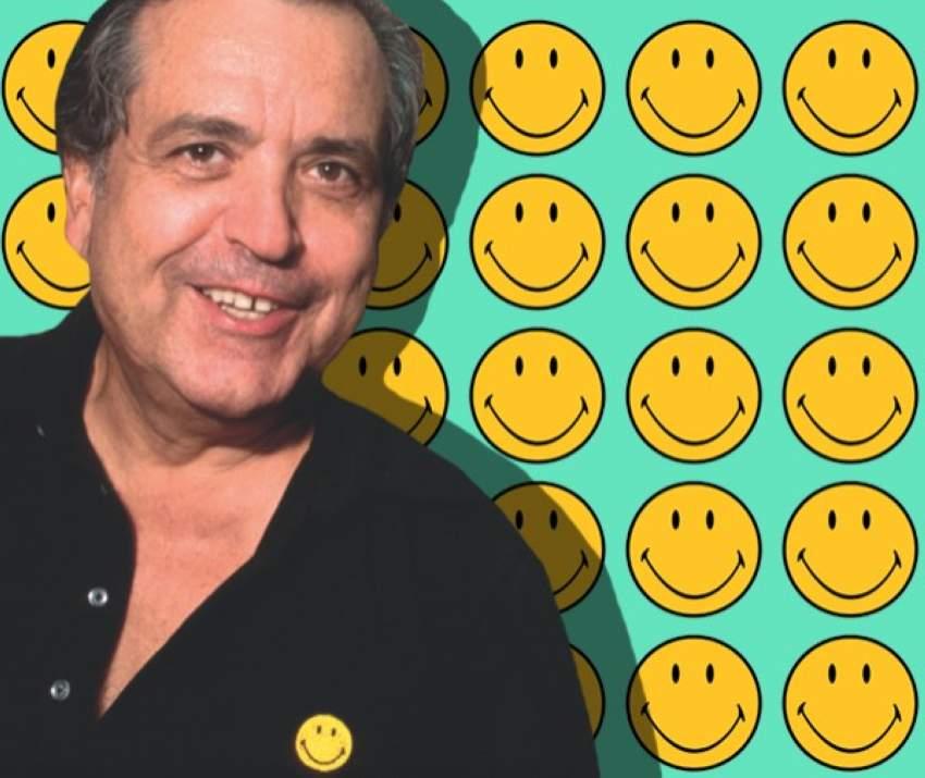 «الابتسامة» .. تجارة تُدر ملياري درهم سنوياً