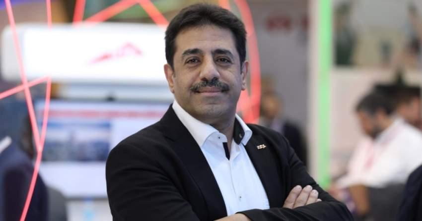 ياسر الزبيدي، مدير أول - حلول أڤايا للمشاركة الرقمية، أڤايا الدولية (أوروبا والشرق الأوسط وأفريقيا آسيا والمحيط الهادئ)