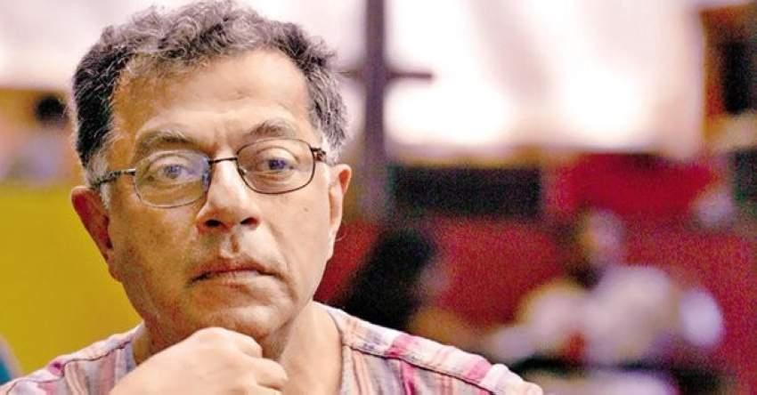 وفاة الممثل الهندي جيريش كارناد عن عمر يناهز 81 عاماً