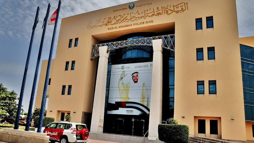 حددت هيئة المحكمة يوم السادس والعشرين من الشهر الجاري موعداً للحكم في القضية المذكورة