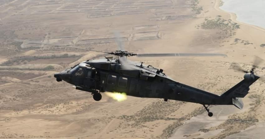 الدفاع الجوي السعودي يُسقط طائرتين مسيّرتين أطلقتهما الميليشيات الحوثية باتجاه خميس مشيط