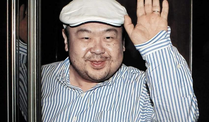 وول ستريت: أخو زعيم كوريا الشمالية كان على صلة بوكالة المخابرات المركزية