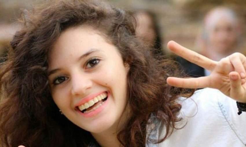 أسترالي يقر بجريمة اغتصاب طالبة عربية وقتلها