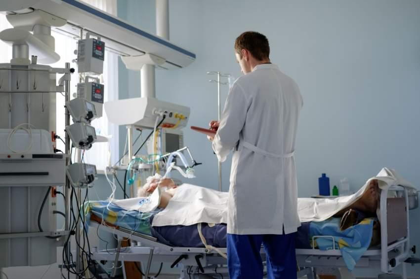 ألماني من أصول عربية يتعرض لهجوم عنصري يدخله في غيبوبة
