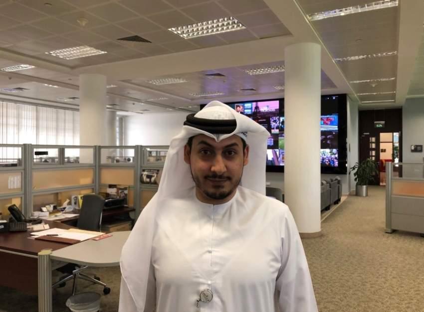 عبدالناصر أبوعلي