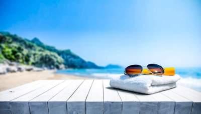 اتبع هذه النصائح لإجازة صيفية خالية من المشاكل
