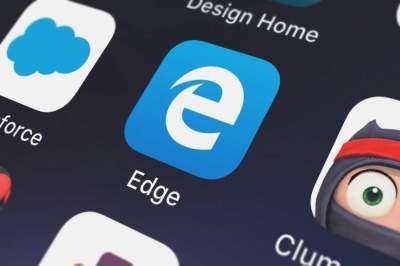 «مايكروسوفت إيدج» تتيح خاصية منع الإعلانات المزعجة