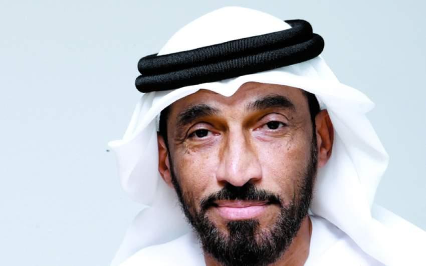 عبد الرحمن الحداد