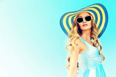 أزياء تتناسب مع فصل الصيف .. إليك 5 منها