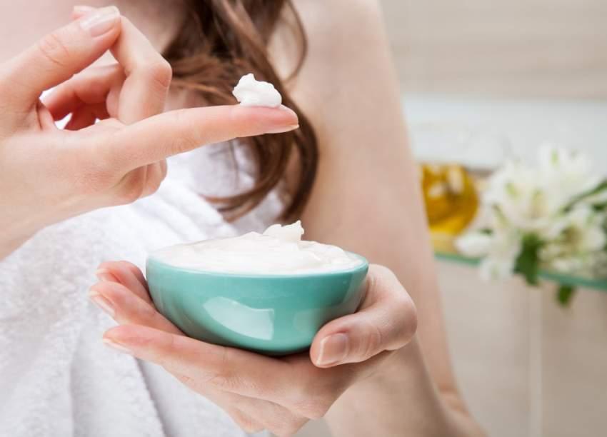5 نصائح للعناية بالشعر وحمايته من الرطوبة