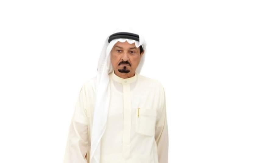 حاكم عجمان يصدر قراراً بإعادة تشكيل مجلس إدارة نادي مصفوت الثقافي الرياضي