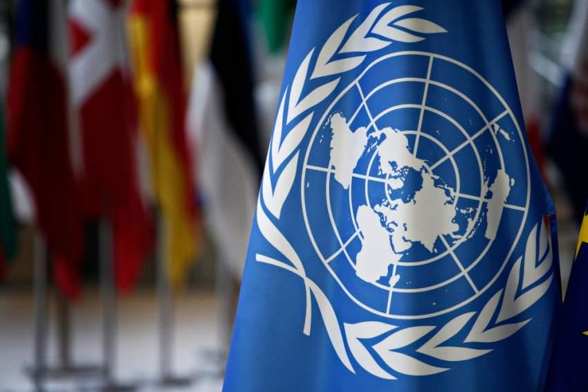 إشادة أممية بجهود الإمارات في برامج المساعدات عالمياً