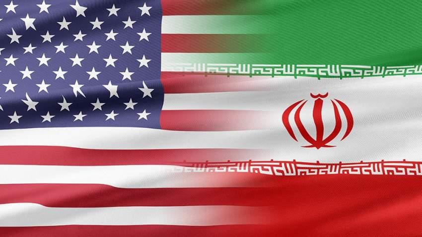 إيران تقول أن أمريكا أغلقت باب المحادثات للأبد