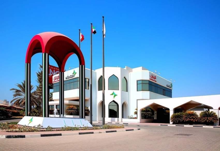 هيئة الصحة بدبي تعلن عن معايير جديدة لإدارة وأنشطة مراكز جراحة اليوم الواحد