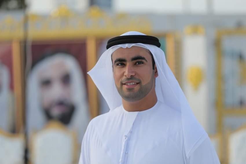 محمد العبدولي