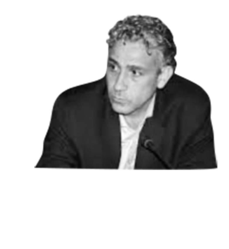 محمد المعزوز