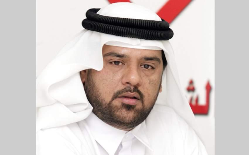 عبد العزيز محمد