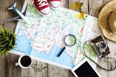 أفضل خمس وجهات لقضاء إجازة فصل الصيف