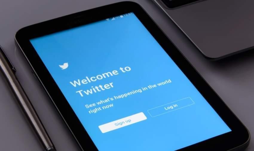 تويتر تحقق في مشكلات تقنية تعثر الدخول للموقع