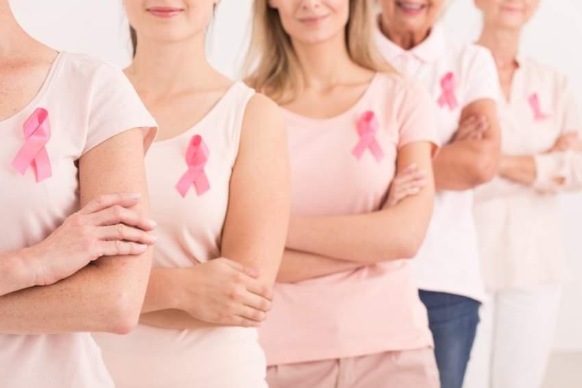 كيف يساعد الاستيقاظ الباكر على تقليل خطر الإصابة بسرطان الثدي؟