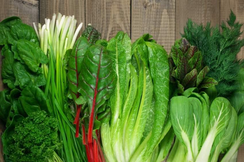 7  أطعمة تساعد على تعزيز نمو لحية الرجل