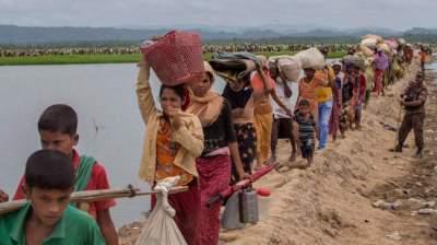 Cda Rohingya 20171031
