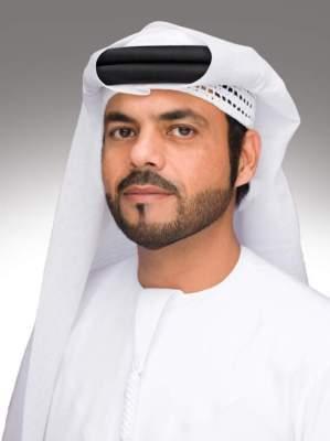 سيف محمد الشرع