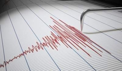 زلزال شدته 4.2 درجة يهز جنوب غرب إيران