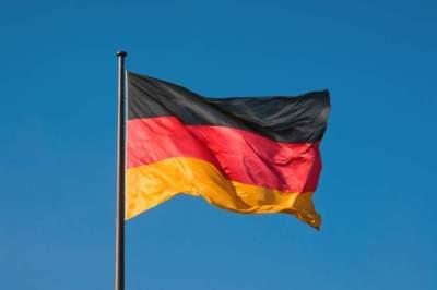 ألمانيا تعيد لوحة مسروقة منذ الحرب العالمية الثانية إلى إيطاليا