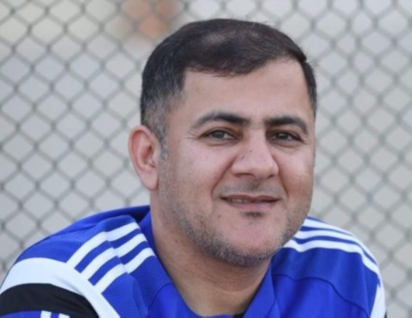 بدر أحمد