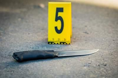 قتيل وسبعة جرحى في حادث طعن شمال تونس