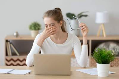 4 نصائح تساعد على الحد من التوتر في الحياة اليومية