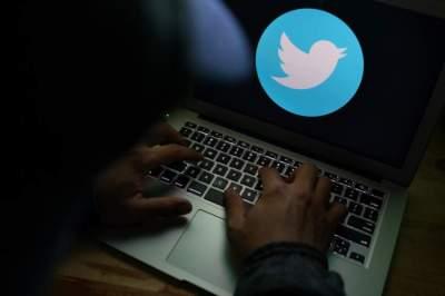 حساب شرطة لندن على تويتر يتعرّض للقرصنة ونشر رسائل مسيئة