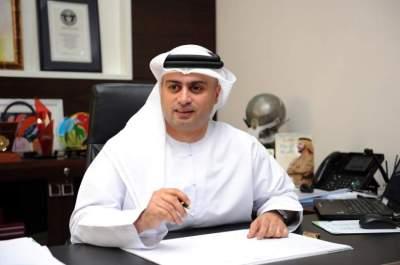 الدكتور مروان الملا.