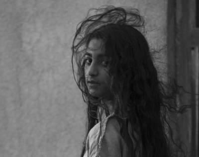 الفيلم إنتاج شركة إيمج نيشن أبوظبي