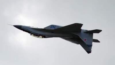 الجيش الروسي ينفي أن يكون خرق المجال الجوي الكوري الجنوبي